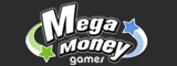 logo mega money games